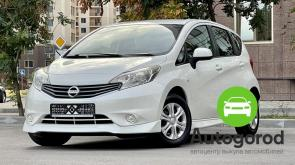 Opel_Astra_2012_807