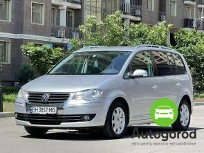 Mercedes-Benz_Citan_2012_786