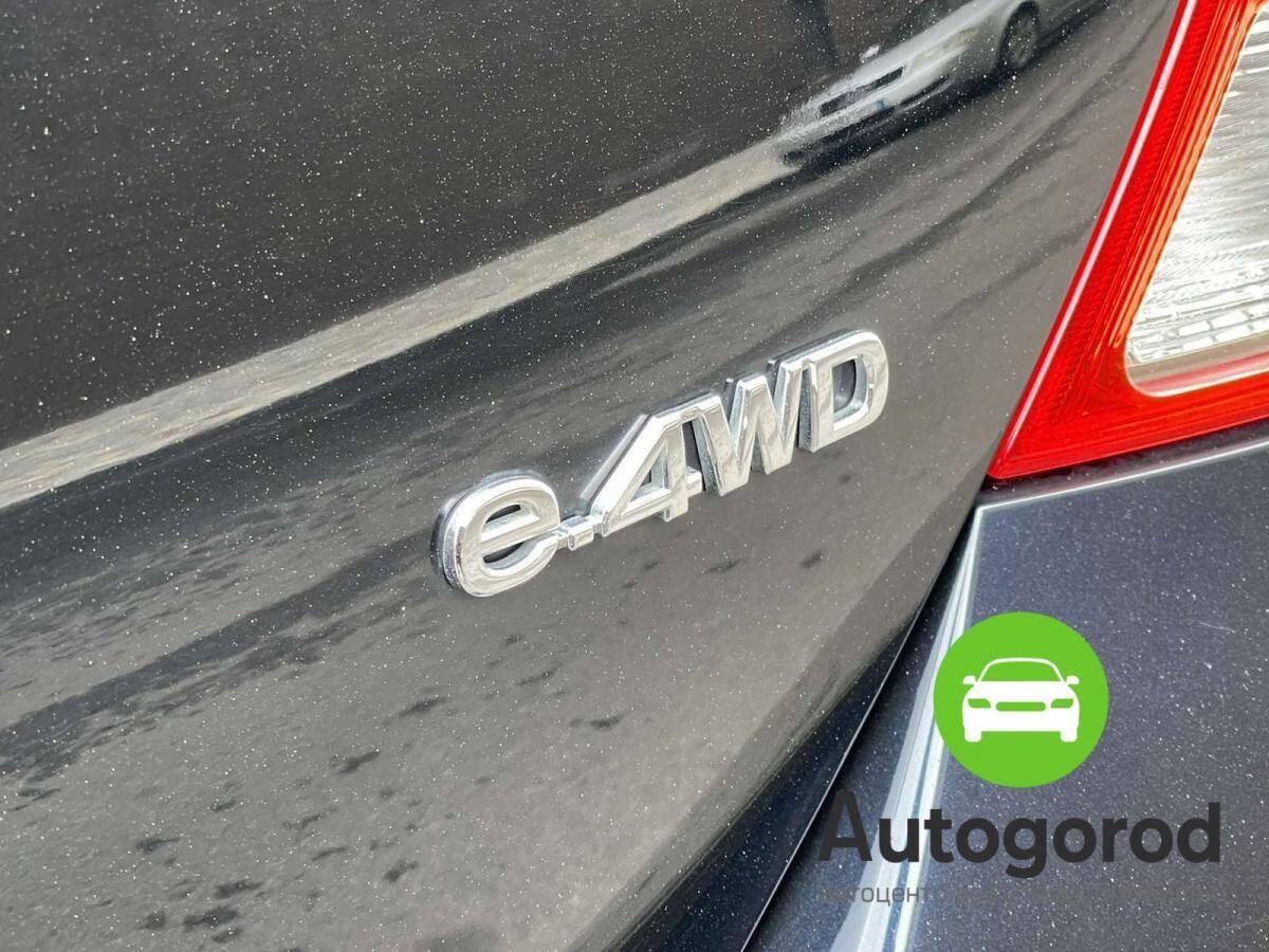 Авто Nissan Tiida                                         2010 года фото 8