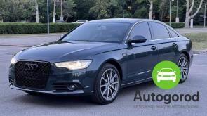 Audi_A7_2010_730
